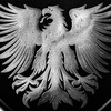 [FFXIV] Night's Watch (Phoenix)