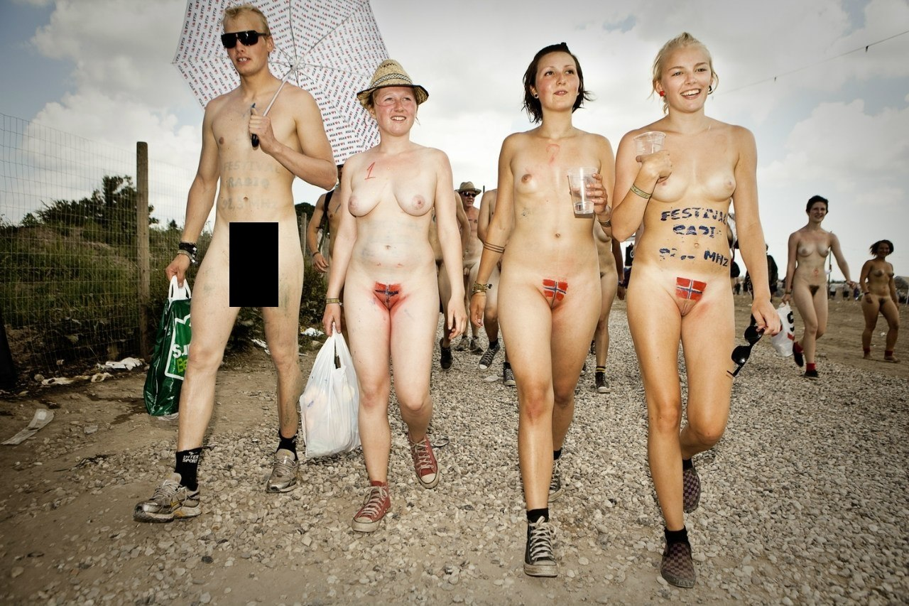 Фестивали эротики и секса 24 фотография
