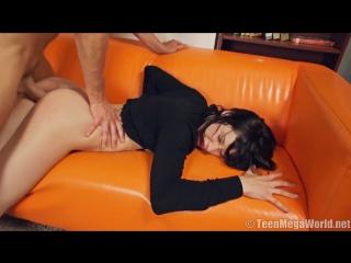 seks-s-chuvstvami-foto