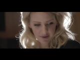 Элли Голдинг / Ellie Goulding - Love Me Like You Do (Abbey Road Performance) 2015