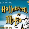"""Halloween in """"7/9"""""""