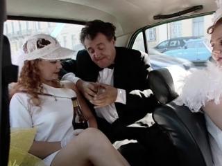 Иванов и Рабинович 1 серия