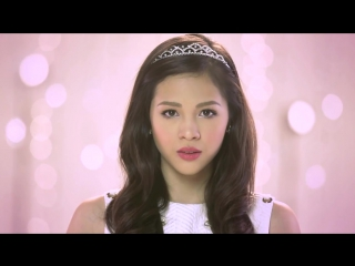 Janella Salvador official_ https://vk.com/bolim_toptama