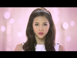Janella Salvador official_https://vk.com/bolim_toptama