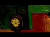 The Power of Art. Ван Гог Вороны в пшеничном поле 1890