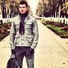 Andrey Zheglov