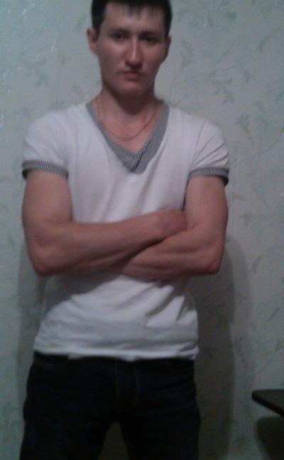 Руслан Кириллов