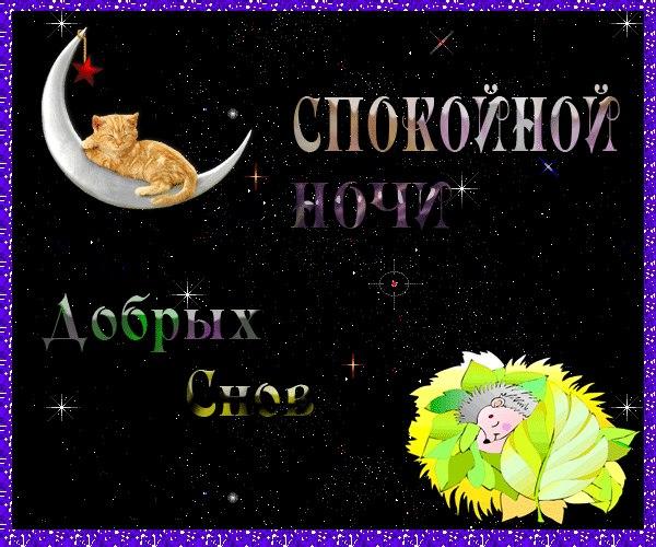 http://cs622124.vk.me/v622124735/8405/yMKB5u5y-8M.jpg