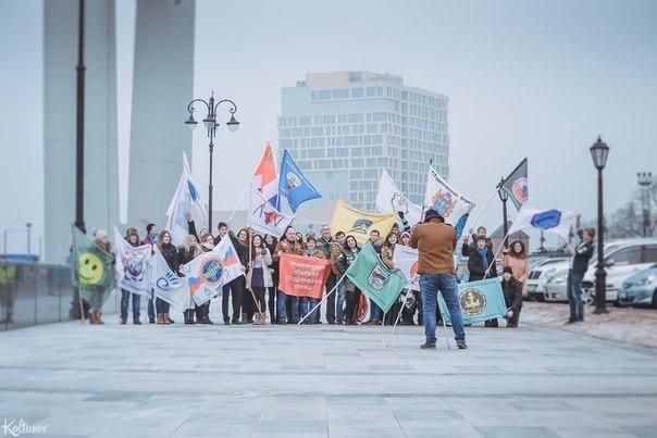 Афиша Владивосток Конкурс профессионального мастерства СО ПК