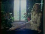 Dalida ♫ Les ptits mots ♪ 08/05/1983 (Entrez les artistes (A2)