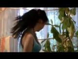 ГҮЛ СЫЙЛАШЫ МАҒАН Кино Қазақша Казахстанский фильм смотреть Қарау на русском гул маган