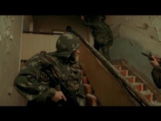 CheAnD - Стоп войне (official video, 2014) (рэп про правительство, войну, страну, любовь)