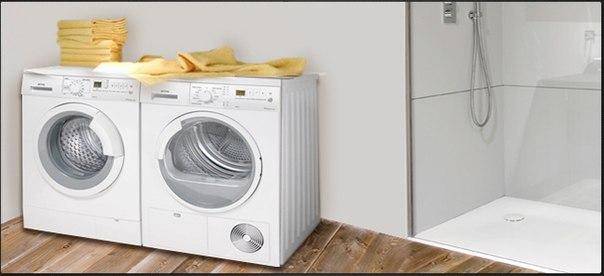 Как правильно выбрать стиральную машину для дома