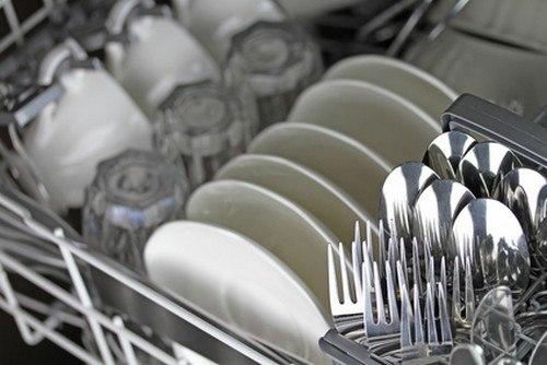 Как правильно выбрать посудомоечную машину для дома