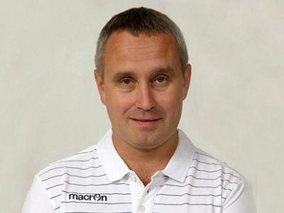 Александр Маньяков: когда мы работали в Туле, хотели Дзюбу взять к себе