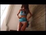 Красотка без трусиков на публике.wmv русское минет anal няша частное домашка красивый секс домашнее порно частная эротика