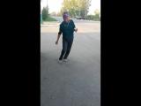 Свирская чика)