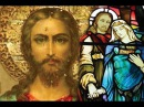 Иисус Христос - Радомир - Радость мира