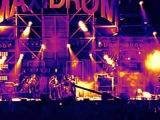 Бутусов &amp Deadушки. Единственный концерт. 2001 год Максидром. V1