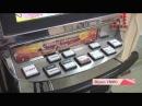 Міліція знову питається чи знають містяни де нелегальні гральні автомати