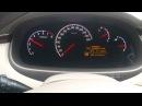 Hyundai Grandeur 181 000 грн В рассрочку: 4 516 грн/мес Харьковская область/ Харьков /ID авто: 199388 Аукцион 11 февраля, 09:30