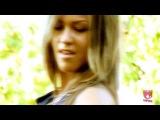 Nicolae Guta &amp Sorina - Baby