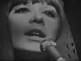 Os Mutantes- Panis Et Circensis &amp Bat Macumba (Complete French TV-1969)