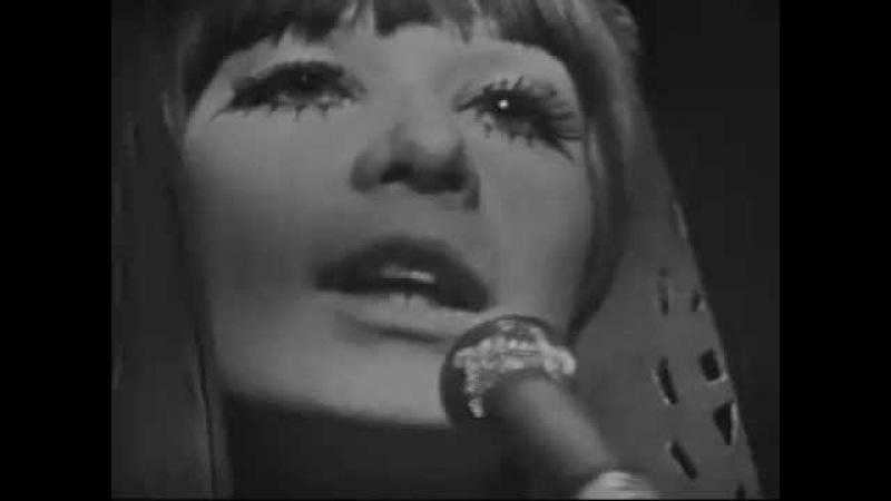 Os Mutantes- Panis Et Circensis Bat Macumba (Complete French TV-1969)