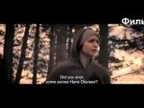 Убийство у моря 2014 смотреть онлайн трейлер фильма HD