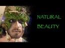 Forest Nymph / ENT Makeup