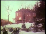 Vintage 1975 Ski-Doo Commercial: As long as theres winter