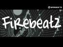 Firebeatz - Miniman Teaser