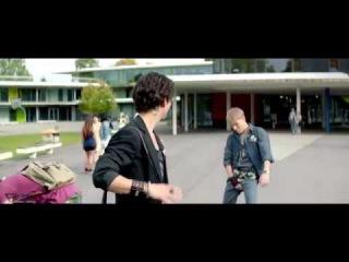 Трейлер Системная ошибка - Когда Инге танцует / Systemfehler - Wenn Inge tanzt (2013) | karrab.ru