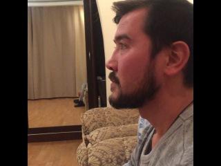 Nurlan Batyrov on Instagram: То чувство, когда твои вкусы не разделяют.  С @shakentii и @batyroff_life  P.S. Отмечаемся.  Трек: Beyonc - 7/11  #vine #like