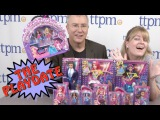 Barbie. Barbie Rock 'N Royals Dolls &amp Playsets. The Playdate.