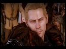 Cullen Will Make a Man Out of You Dragon Age Inquisition Parody