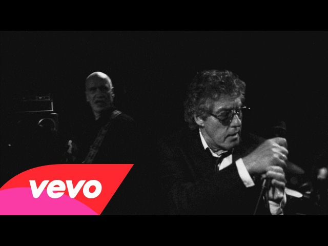 Wilko Johnson, Roger Daltrey - I Keep It To Myself