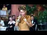 Xavier Cugat - Carmen Miranda - Cuanto La Gusta - A Date With Judy (1948)