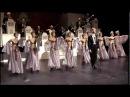 Max Raabe Palast Orchester - Hallo, was machst du heut Daisy
