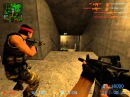 Imperi[A] |Kharkov| Deathmatch |CSS| [v34] de_zanza