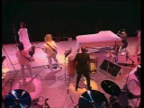 Elton John &amp Kiki Dee - Don't Go Breaking My Heart (Live Aid)