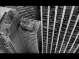 The Land of the Second Chance Video by Russell Crowe The Ordinary Fear Of God MySpace Video