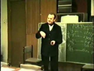 лекции ефимова в фсб - 13