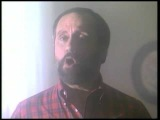 Ray Stevens - Sittin' Up With The Dead