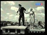 Майя Кристалинская - Прощайте, голуби