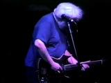 Jerry Garcia Band,