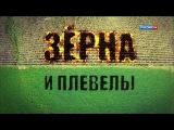 ЗЕРНА И ПЛЕВЕЛЫ - документальный фильм (2015)