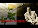Эрнесто Кортазар — Осенняя роза — Ernesto Cortazar — Autumn Rose
