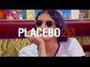 Placebo - Segnali Di Fumo Estate (1996 Italian TV Interview with Paola Maugeri)