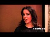 Big Eyes    Lana Del Ray   Interview   CINEMA-Redaktion